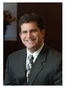 Haddonfield Communications & Media Law Attorney Paul A Taufer