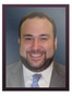 North Brunswick Employment / Labor Attorney Marc D Mory