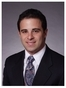 Ridgewood Litigation Lawyer Daniel L Steinhagen