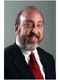 Cliffside Park Immigration Attorney Jeffrey B Steinfeld