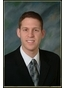 Freehold Probate Lawyer Blake R Laurence