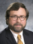 Dallas Insurance Lawyer Michael Wallace Huddleston