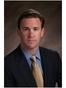 Collingswood Litigation Lawyer Brian Patrick Faulk