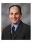 Roseland Banking Law Attorney Thomas M Scuderi