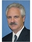 West New York Estate Planning Attorney Alan Ehrlich