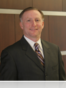 Ocean City Business Attorney Steven Joel Brog