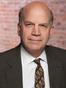 Paterson Litigation Lawyer David W Owen