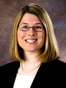 Temple Lawsuit / Dispute Attorney Julie E Ravis