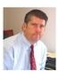 Riverton Ethics / Professional Responsibility Lawyer Daniel F Posternock