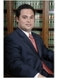 Newark Personal Injury Lawyer Joseph Anthony Lombardi