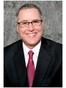 Carteret Tax Lawyer Michael K Feinberg
