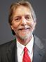 San Antonio Employment / Labor Attorney Edmund Burke Huber Jr.