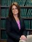 Spring Lake Land Use / Zoning Attorney Jennifer Sue Krimko