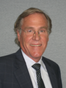 Mount Freedom Workers' Compensation Lawyer Robert A Smith