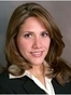 Secaucus Litigation Lawyer Mitzy Renee Galis-Menendez