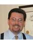 Morris County DUI / DWI Attorney Joe B Truland II