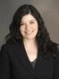 Little Falls Health Care Lawyer Nicole F Di Maria