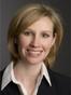 Piedmont Class Action Attorney Molly Ann Kuehn