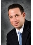 South Orange Landlord / Tenant Lawyer Andrew Brett Sobel