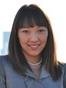 Jeanna Lee Lam