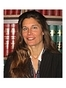 Upper Saddle River Workers' Compensation Lawyer Teresa Jean Gundersen