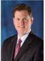 Woodbridge General Practice Lawyer Jeffrey William Cappola