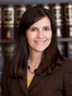 Riverton Estate Planning Attorney Angela B Kosar