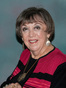 Hamilton Township Education Law Attorney Joan K Josephson