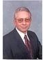 Hainesport Criminal Defense Attorney John S Sitzler