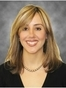 Camden Workers Compensation Lawyer Kristy N Olivo