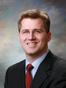 Verona Securities / Investment Fraud Attorney Scott Walker