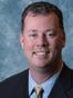 Paramus Intellectual Property Lawyer Brian M Gaynor