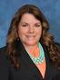 Sacramento Education Law Attorney Michelle Leigh Cannon