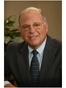 Denville Divorce / Separation Lawyer Stephen P Haller