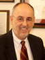 Wyckoff Wills and Living Wills Lawyer Paul D Kreisinger