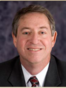 Bound Brook Bankruptcy Attorney Gary N Marks