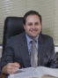 Passaic Commercial Real Estate Attorney Devin A Cohen