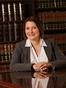 Moorestown Litigation Lawyer Amelia Mauriello Lolli