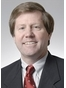 Dayton Business Attorney David Chester Apy