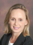Laguna Beach Family Lawyer Cindy Lee Cannon