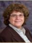 Branchburg Banking Law Attorney Rikki Lamatino Field
