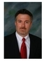 Toms River Litigation Lawyer Gary P McLean