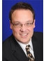 Los Angeles Advertising Lawyer Frank Cannizzaro