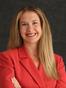 Chester Springs Land Use / Zoning Attorney Debra Anne Shulski
