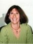 Jodi Lynn Cohen