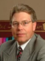 New Jersey Workers' Compensation Lawyer Robert J Young
