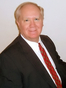 Boonton Litigation Lawyer Stuart G Brecher