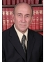 New Brunswick Social Security Lawyers Maurice J Nadeau