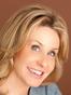 Colorado State, Local, and Municipal Law Attorney Stephanie M Kolb