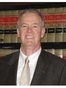 Oldwick Intellectual Property Law Attorney Michael F O'Neill